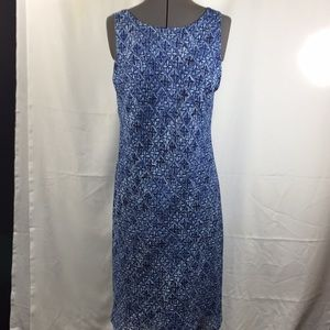 AGB Byer California Dress Size 12